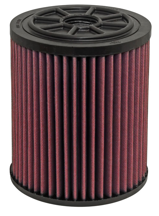 K/&N E-0664 Replacement Air Filter