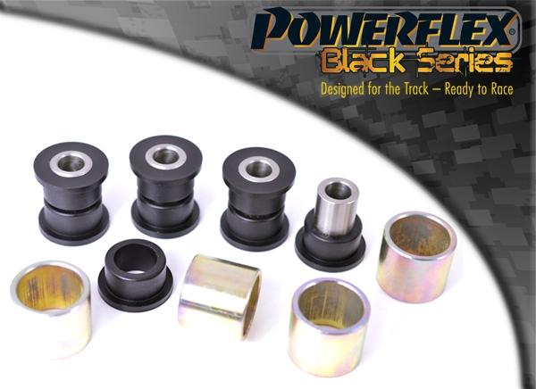 Powerflex - Rear Lower Control Arm Bush - Black Series