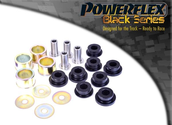 Powerflex PFR5-1210-23.6BLK Bushes